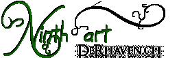Ninth art - DeRhaven